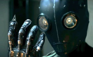 77 Science Fiction and Fantasy Movies to Watch Out For in 2013
