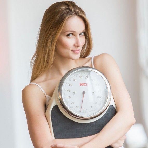 5:2 Diet - 5:2 Diet: Fast Day Breakfast - Porridge - Woman And Home
