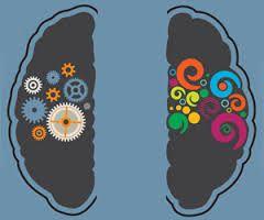 Marketing & Technology http://www.geniuzz.com/c/programacion-tecnologia/?trackid=130