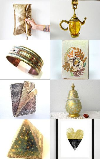 With Love by Anna Margaritou on Etsy--Pinned with TreasuryPin.com