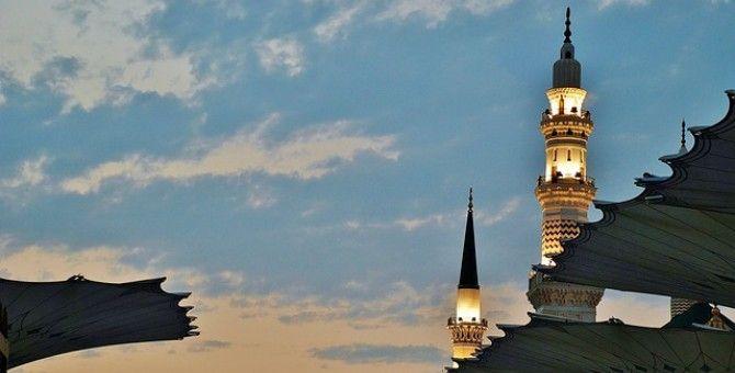 Best moments of Eid al Adha