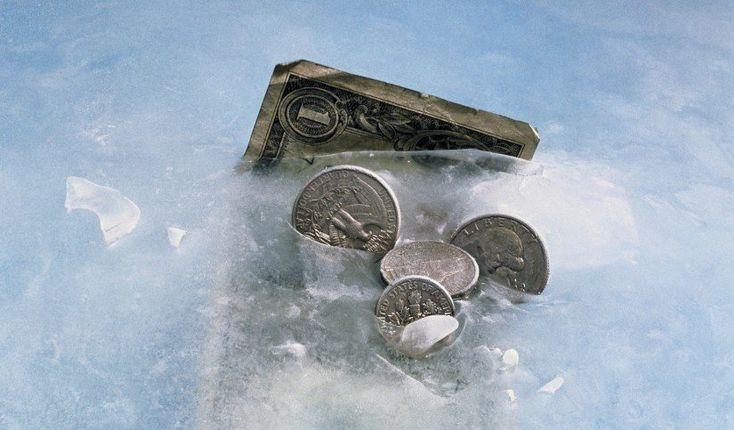 Una monetina in freezer, prima di partire per le vacanze, può salvare la vita