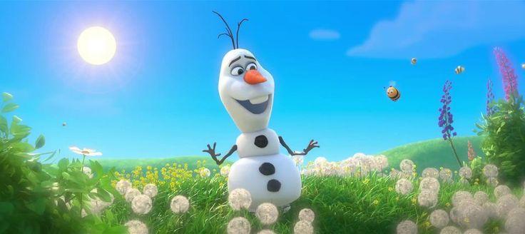 olaf | Video, Frozen Olaf The Snowman, Frozen Olaf, Olaf The Snowman, Olaf ...