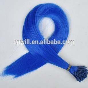 bright color hair extensions pretty colorful hair extensions kids hair extensions feather hair extension dark blue