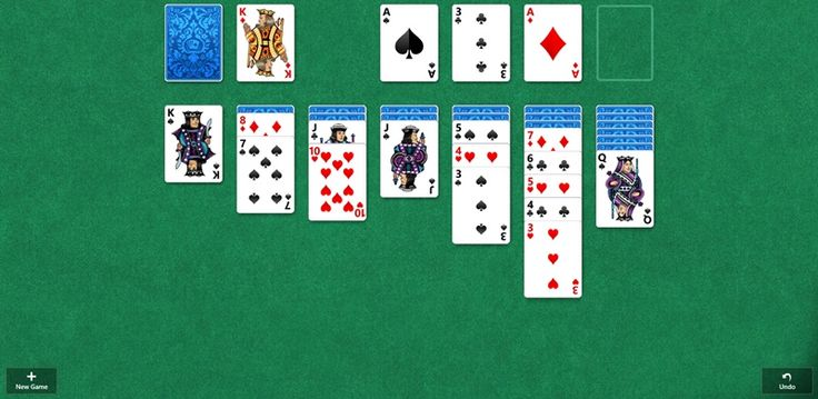 windows-solitaire-game-is-now-available-on-ios-and-android
