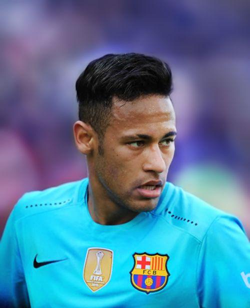 Neymar Da Silva Santos Junior: Las Palmas, Palmas And Barcelona On Pinterest