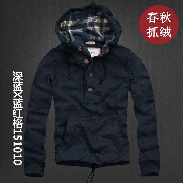 2017 Brand Clothing Mens Hooded Cardigan Jacket For Men Autumn Spring Warm Hoodies Sweat Suit Men Fashion winter Streetwear