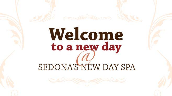 Day Spa Package | Sedona Spa | Sedona Massage | Sedona AZ Spa | Sedona Day Spa | Sedona New Day Spa | Best Day Spa in Sedona Spa Resorts