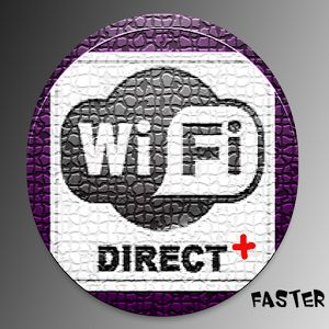 WiFi Direct + Pro