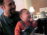 This compilation features 7 of the most adorable videos of babies on the internet; these little angels were sent from heaven to make us smile, we're sure of it. What amazing blessings from God!