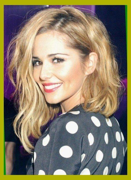 Pleasant 1000 Ideas About Medium Asymmetrical Hairstyles On Pinterest Short Hairstyles Gunalazisus