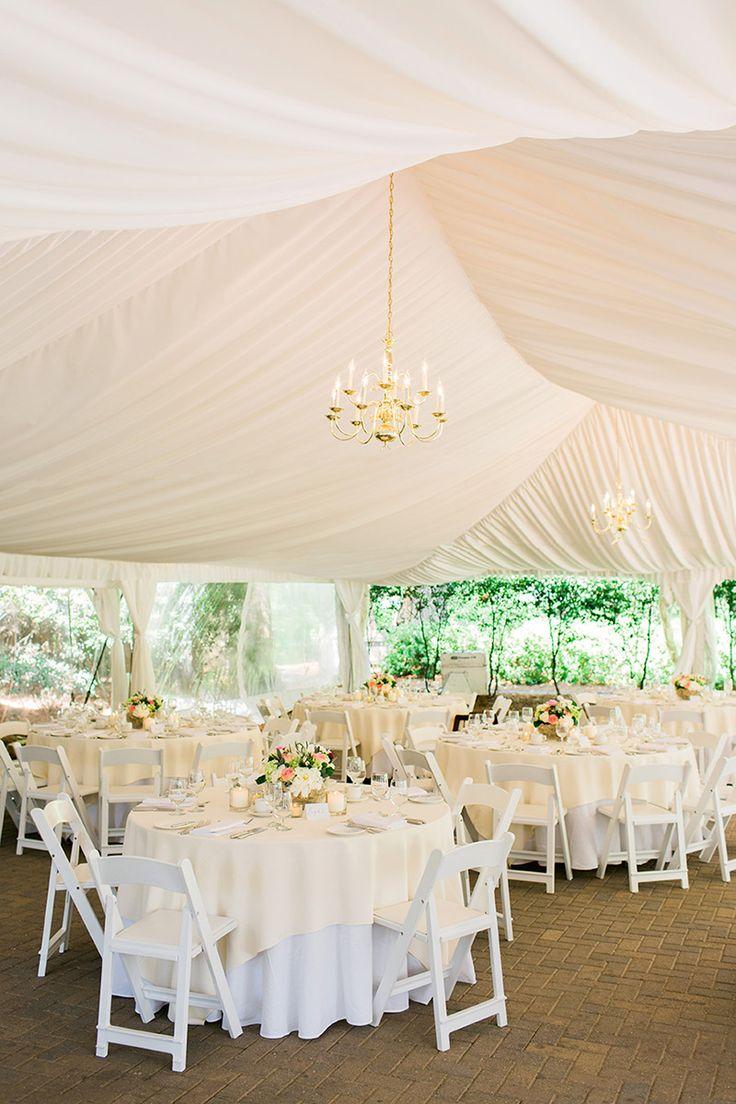 Top 25 Best Wedding Rentals Ideas On Pinterest Wedding