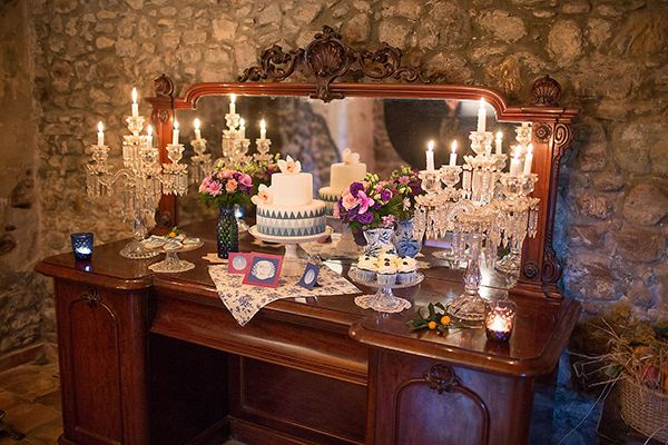 wedding-decor-rustic