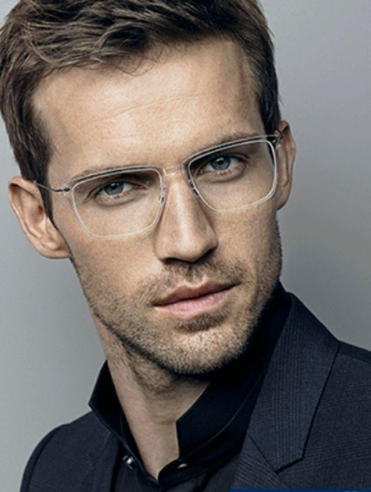 e2d5346830b Lindberg Eyeglasses Online