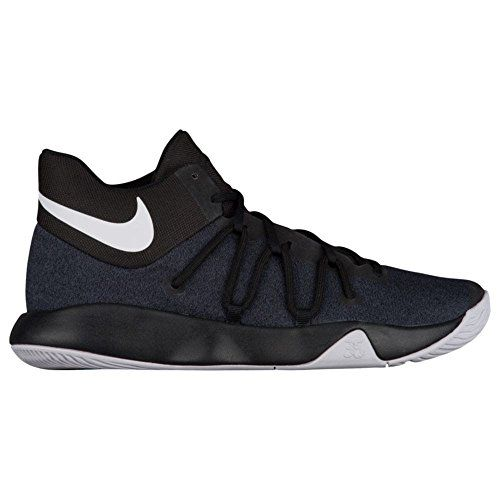 2f18b8113f94 New NIKE Nike Men s KD Trey 5 V Basketball Shoe Sports Fitness online.    52.37 - 209.99  yourfavoriteclothing offers on top store