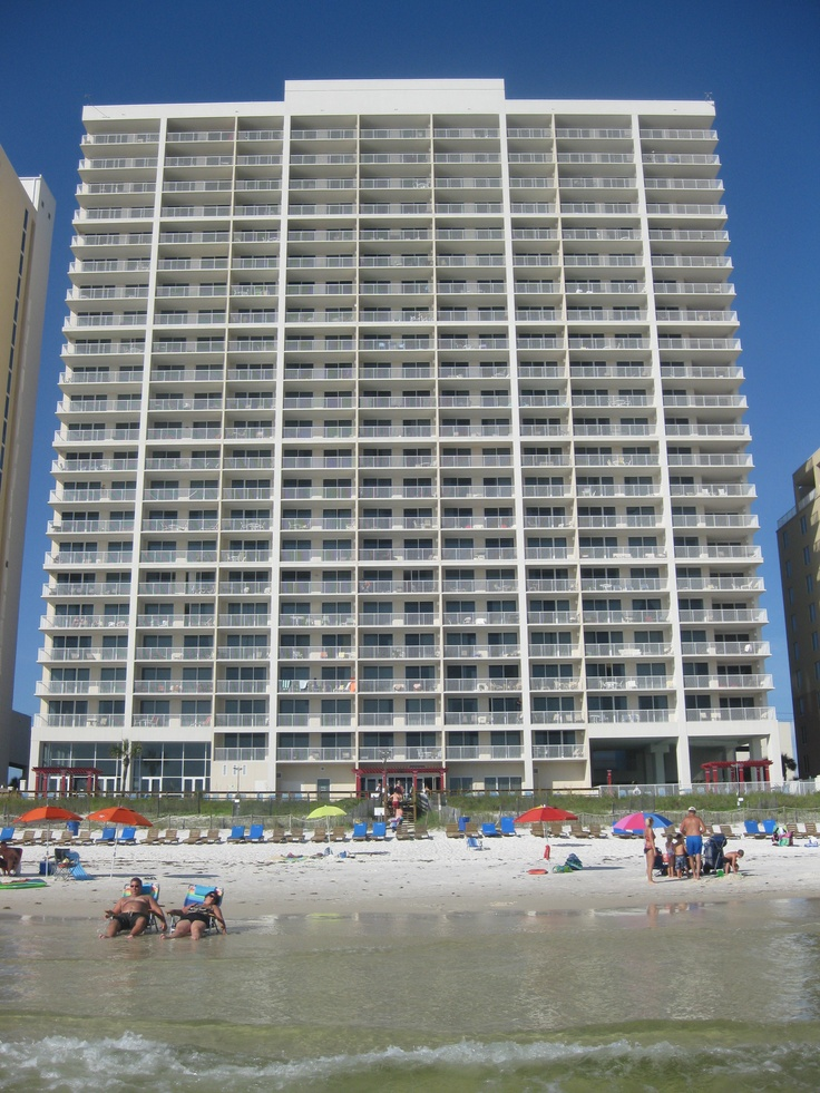 Panama City Beach Places To Go Hike