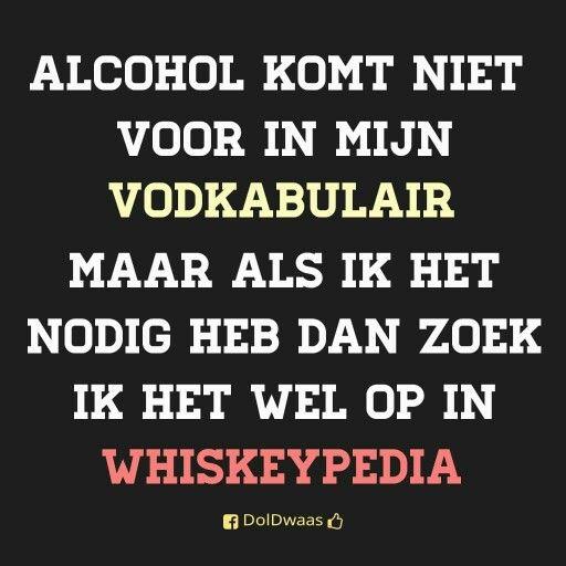 Grappige Citaten Drank : Beste ideeën over grappige alcohol citaten op