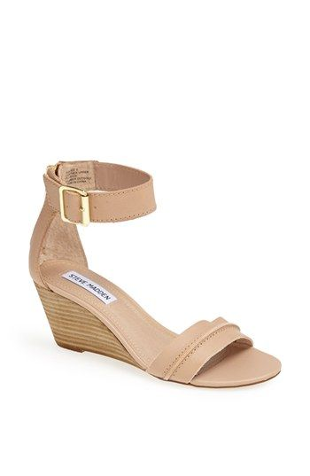 Steve Madden 'Neliee' Sandal available at #Nordstrom
