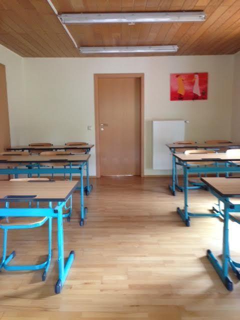 Klinikschule