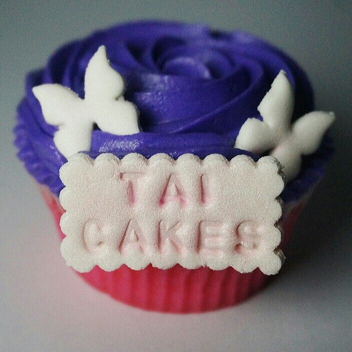 Cupcakes https://m.facebook.com/Taicakes.cupcakes/