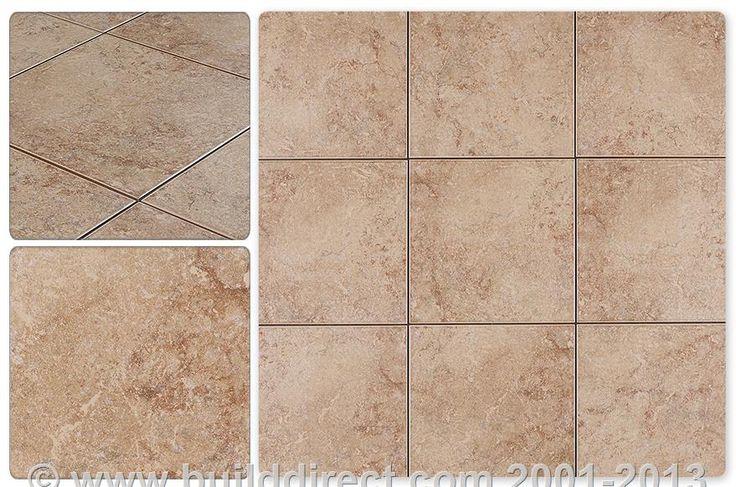 Builddirect Porcelain Tile Ceramic Tile Ridgeview Series