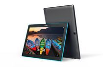 "[$98 save 30%] Walmart Clearance Lenovo 10.1"" HD Tab 10 - ZA1U0000US http://www.lavahotdeals.com/ca/cheap/walmart-clearance-lenovo-10-1-hd-tab-10/172268?utm_source=pinterest&utm_medium=rss&utm_campaign=at_lavahotdeals"