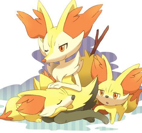 deviantart Dratini and Dragonair by hangdok | Pokemon