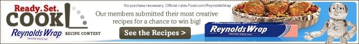 Vegetable Stew (Giambotta) Recipe : Rachael Ray : Recipes : Food Network