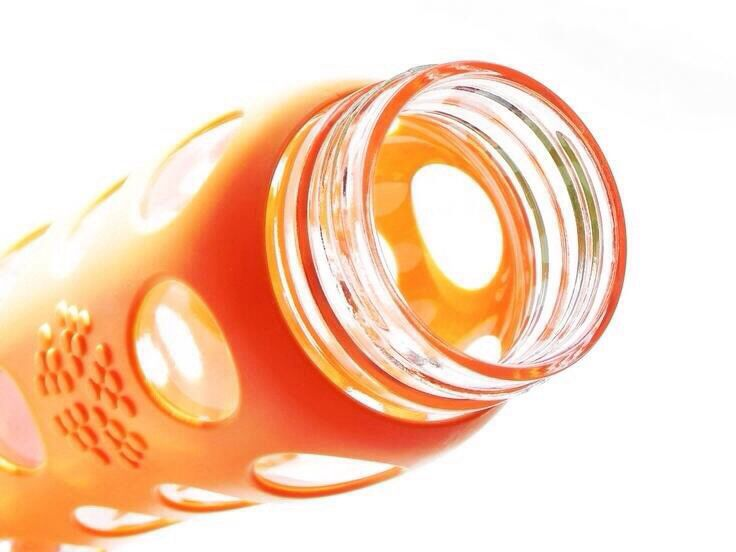 #Auckland-Lifefactory Online Shop #NewZealand Best Glass Bottles http://evpo.st/1oxUTmB