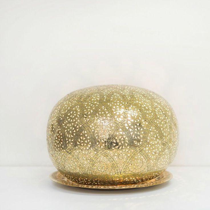 Brass Moroccan Lamp for Hire. http://www.thewhiteweddingclub.com