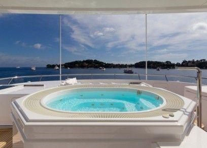 Voiture de luxe, Yacht, Jet Privé, Moto, Les plus belles mécaniques
