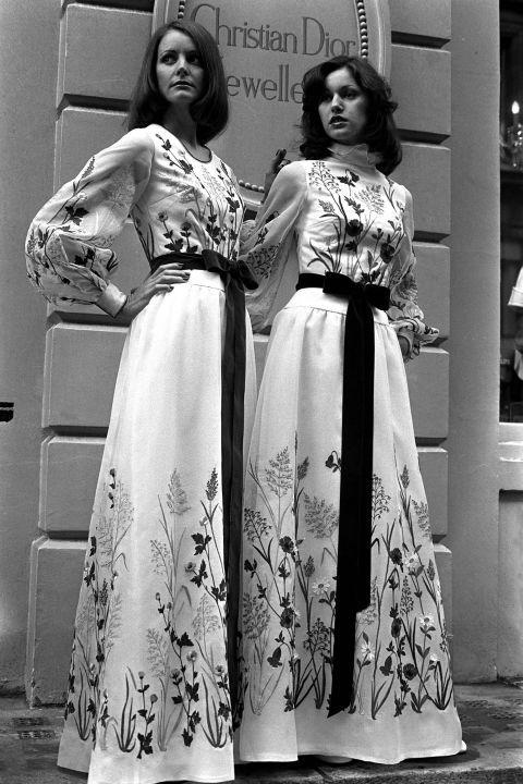17 best ideas about 70s women fashion on pinterest 70s