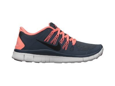 28 best Nike Free 5.0 images on Pinterest | Nike shoes outlet