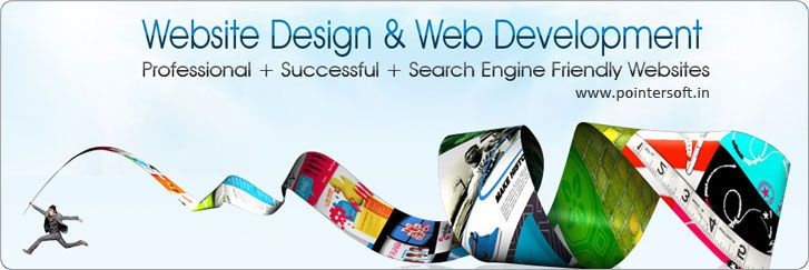 Get Creative #Website #Design for your business & company by Web Oorja.