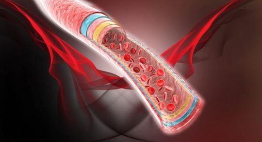 Les signes qui montent que vous avez une mauvaise circulation sanguine