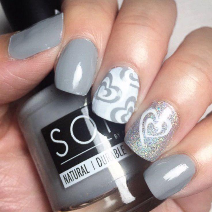nail polish design for small nails - Nail Polish Design For Small Nails Hession Hairdressing