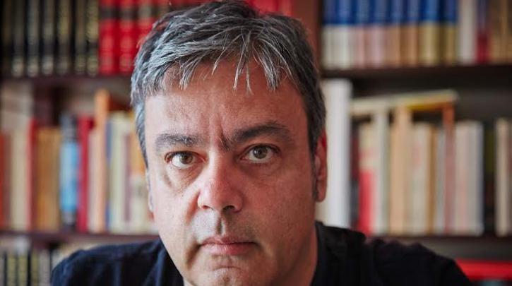 Η «Πρωτοβουλία Φίλων Ινστιτούτου Νίκος Πουλαντζάς» διοργανώνει εκδήλωση παρουσία Βερναρδάκη στη Λάρισα -