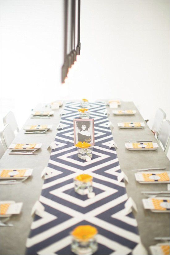17 Best Images About Fabulous Table Settings On Pinterest
