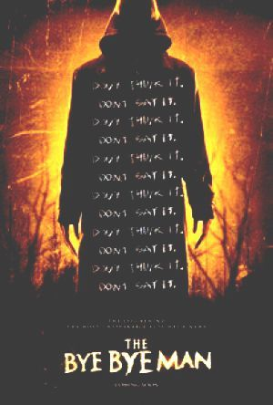 Come On Streaming The Bye Bye Man Complete Filme 2016 Streaming The Bye Bye Man for free Filem The Bye Bye Man Imdb Online Guarda il The Bye Bye Man UltraHD 4K Movies #RedTube #FREE #Movie This is Complet