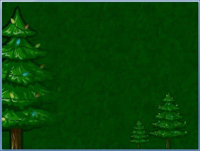 Best 25+ Christmas powerpoint template ideas on Pinterest Free - it powerpoint template