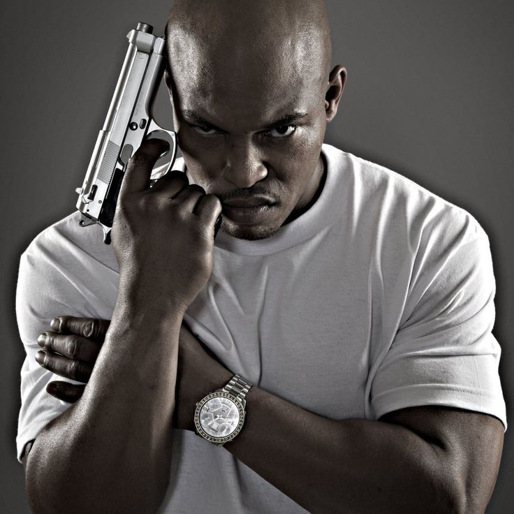 State vs Kirk Jones - Sticky Fingaz  | Hip Hop Joint of the Day - http://wp.me/p67gP6-6OR