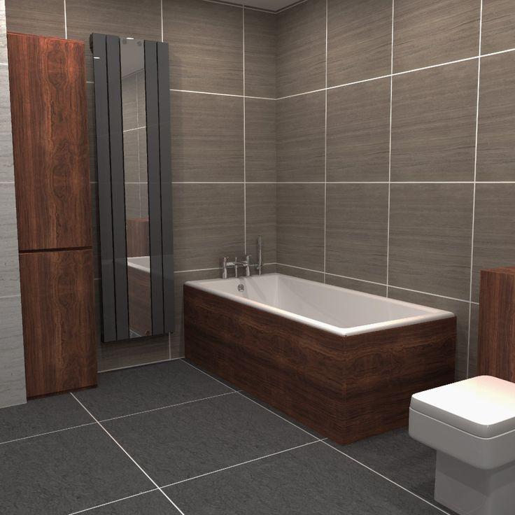 25+ Best Ideas About Bath Side Panel On Pinterest