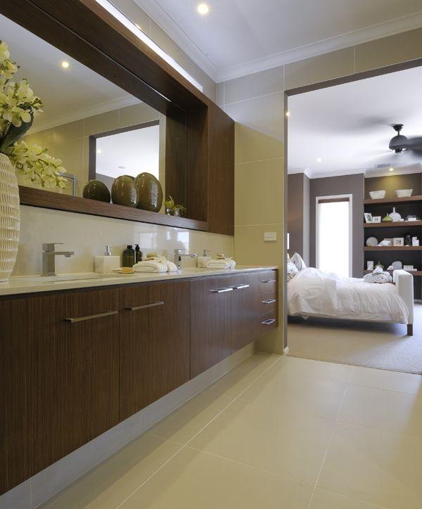 Bathroom Tiles Victoria Bc 107 best bathroom tiles images on pinterest | bathroom tiling
