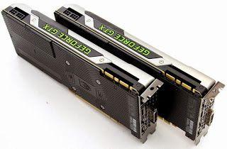 K1ng0fNo0b: Review: carte graphique - Nvidia SLI GeForce GTX 970 K1ng0fNo0b:   http://k1ng0fno0b.blogspot.com/2014/09/review-carte-graphique-nvidia-sli.html?spref=tw   #hardware #Nvidia #SLI #GTX970 #GeForce #Maxwell
