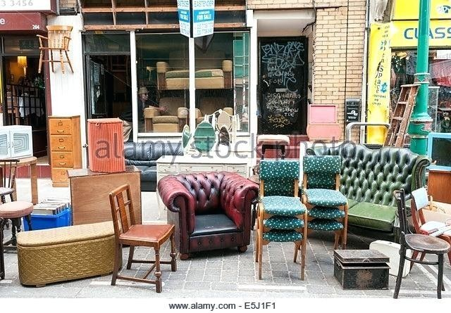 Second Hand Furniture London Delivery Handcrafted Chicago Antique Throughout Second Hand Furniture C Second Hand Furniture Furniture Blue Furniture Living Room