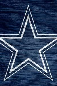 84 best dallas cowboys wallpaper images on pinterest dallas dallas cowboys blue logo weathered wood wallpaper for phones and tablets voltagebd Images