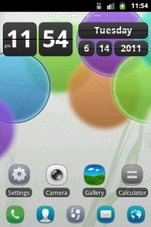 Download free Nokia Colors Clock Android Theme Mobile Theme HTC mobile theme. Downloads hundreds of free Dream,Magic,Hero,HD2,Bravo,Legend,Desire,HD mini,Wildfire,Aria,Desire Z,HD7,Gratia,Incredible S,Salsa,ChaCha,Inspire 4G,HD7S,Sensation,DROID Incredible 2,Status,Sensation XE,Sensation XL,DROID Incredible 4G LTE,DROID DNA themes to your mobile.