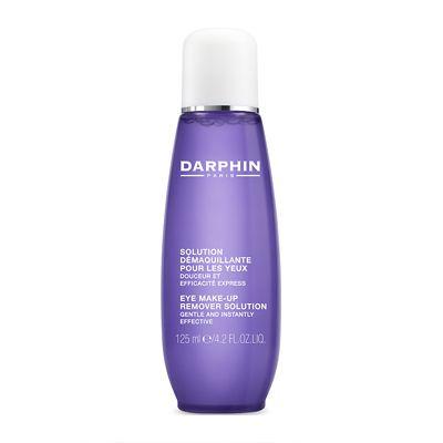 Darphin Eye Make-Up Remover Solution 125ml