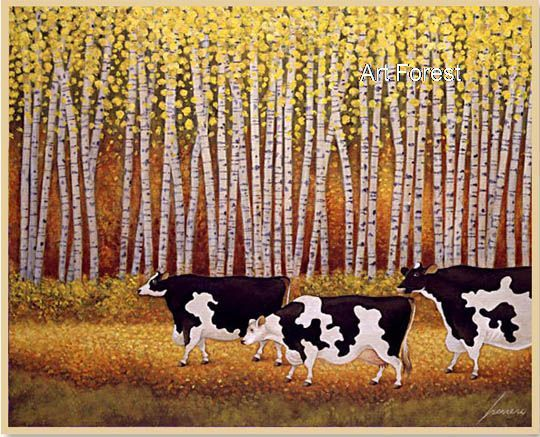 13 best new england folk art images on Pinterest ...