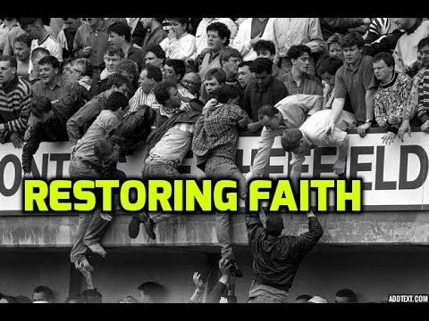 ᴴᴰ Restoring Faith In Humanity | Humanity Acts During Disaster